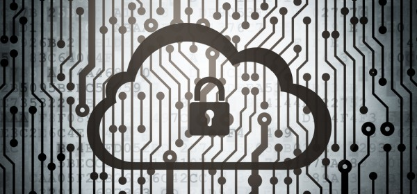 How the Cloud is Changing Financial Regulation