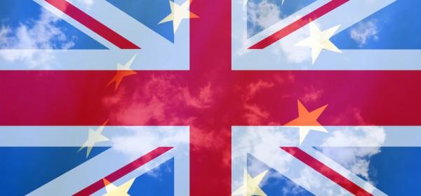 Trading Around Brexit