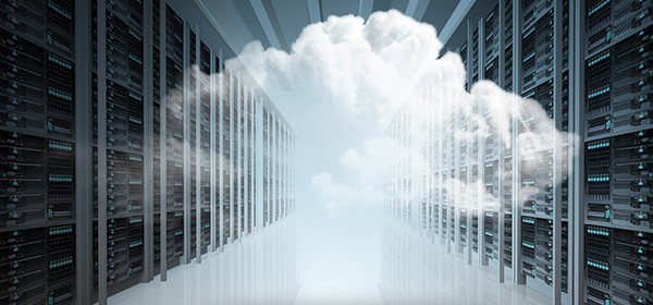 Regulation and the cloud