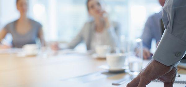 Role Corporate Directors
