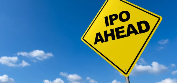 U.S. IPOs